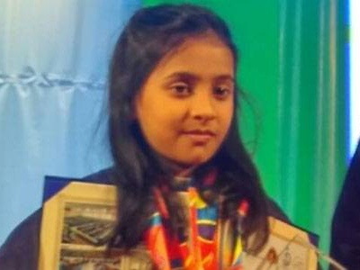 Asian Chess: Divya draws up a crown