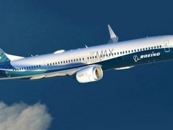Experts to criticize US aviation authority over 737 MAX: Source