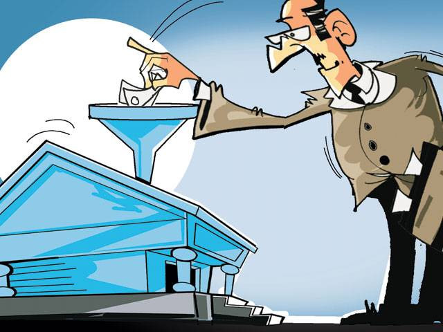 After EPF, get ready for PPF and NSC rate cut