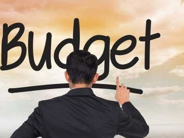 Does Union Budget really need to be this secret?
