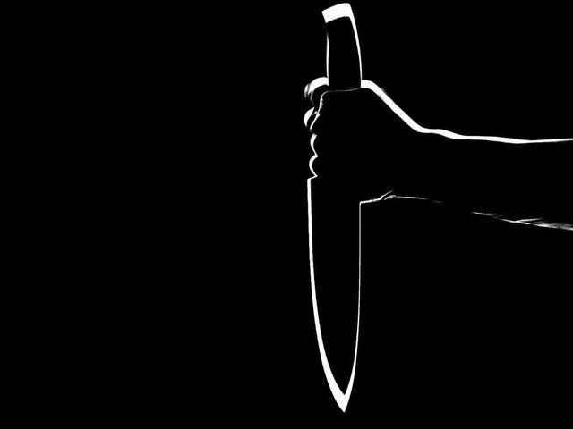 Uttar Pradesh man kills daughter to frame rivals