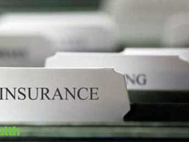 Irdai's Saral cover to heat up term insurance market