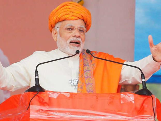 गुजरात चुनाव: मोदी की आज 3 तो राहुल की 4 रैलियां, सिक्युरिटी के चलते दोनों के रोड शो कैंसल