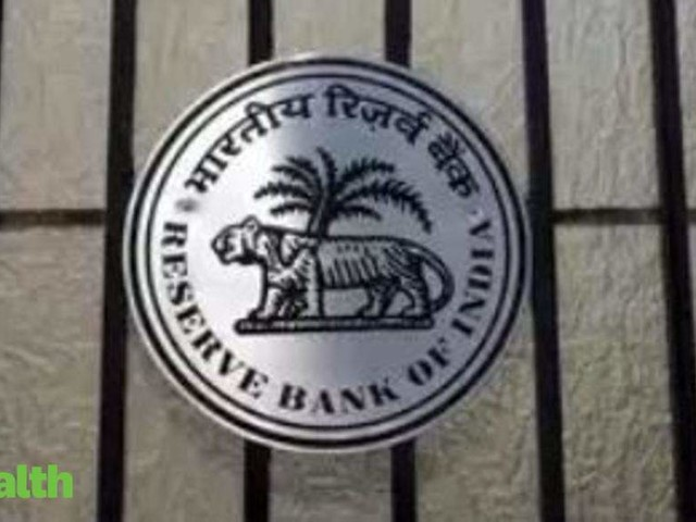 RBI bans use of agents to chase loans