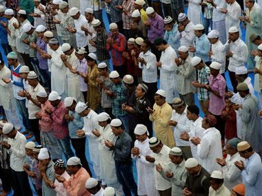 Generational change in Jamaat-e-Islami Hind
