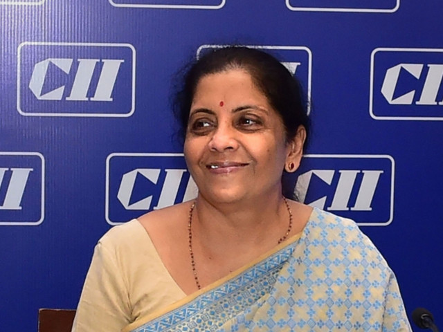 FM: Will review jail clause for CSR violations