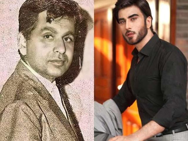 Dilip Kumar के निधन पर पाकिस्तानी एक्टर इमरान अब्बास का भावुक पोस्ट, 'मुझे आज भी आपकी वो कॉल याद है..'