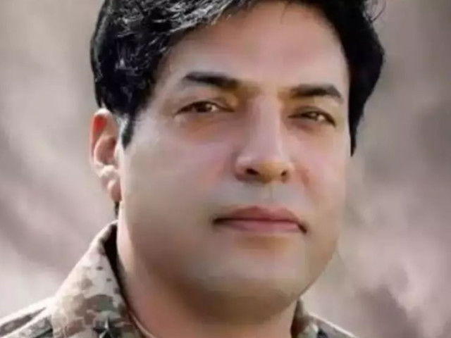 Pakistan PM Imran Khan blinks; approves appointment of Lt Gen Nadeem Anjum as ISI chief