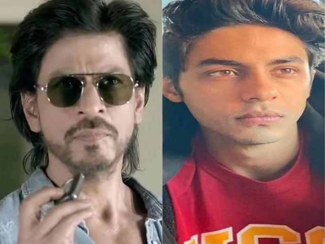 Aryan Khan से आर्थर रोड जेल में मिलने पहुंचे शाह रुख खान को भीड़ ने घेरा, पूजा भट्ट ने कही ये बात