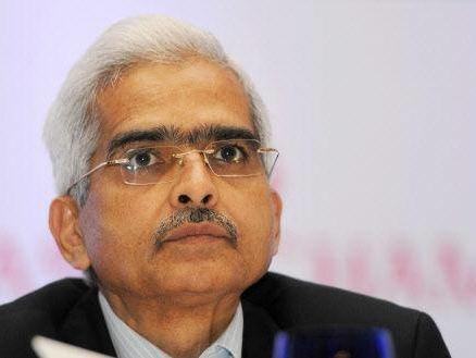 RBI has pumped in Rs 5.5 lakh crore in markets: Shaktikanta Das