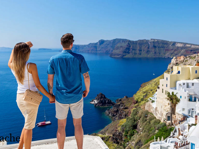 Ask the travel expert: How to pick a honeymoon destination with good sight-seeing for Rs 2-3 lakhs