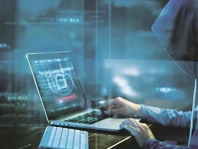 झारखंड के दो निवासी 74,980 रुपये की साइबर धोखाधड़ी के आरोप में गिरफ्तार