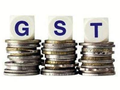 GST can be rolled out anytime between Apr 1 - Sept 16: Arun Jaitley