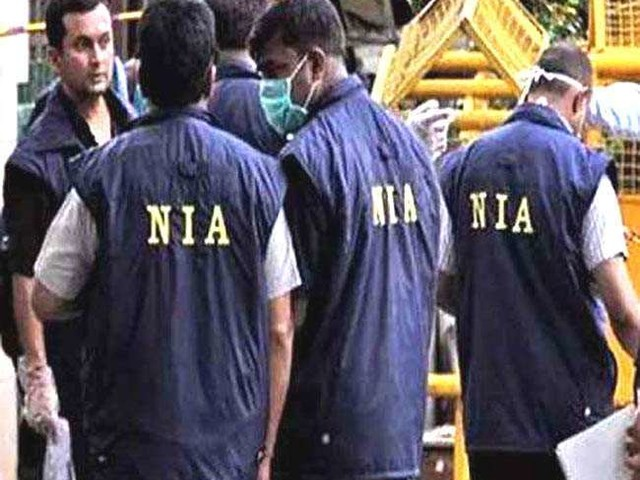 असम: उल्फा प्रमुख परेश बरुआ समेत पांच लोगों के खिलाफ एनआइए ने आरोपपत्र किया दाखिल