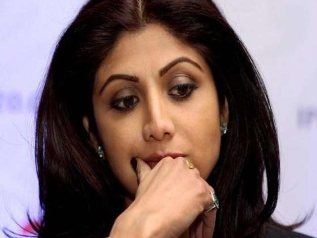 शिल्पा शेट्टी अचानक हुईं इमोशनल, इंस्टाग्राम पर स्टोरी शेयर कहा- हां मैंने गलती की लेकिन ठीक है