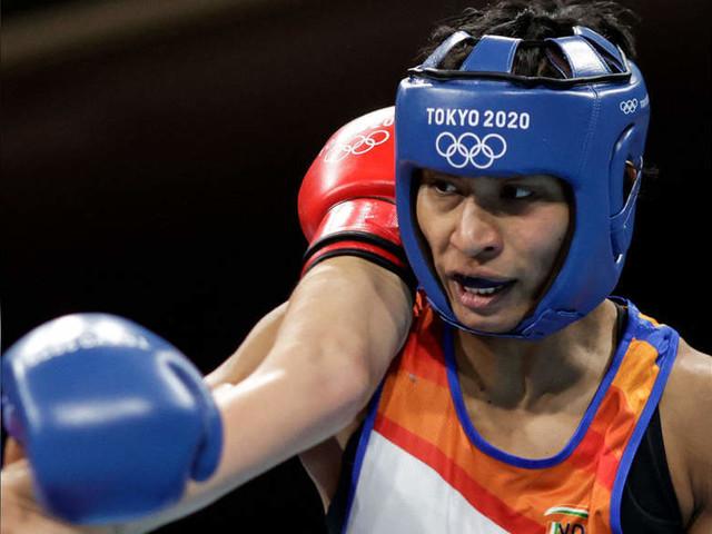 पुरुषों की हॉकी में भारत ने स्पेन को हराया, बॉक्सर लवलीना ने क्वार्टर फाइनल में प्रवेश किया