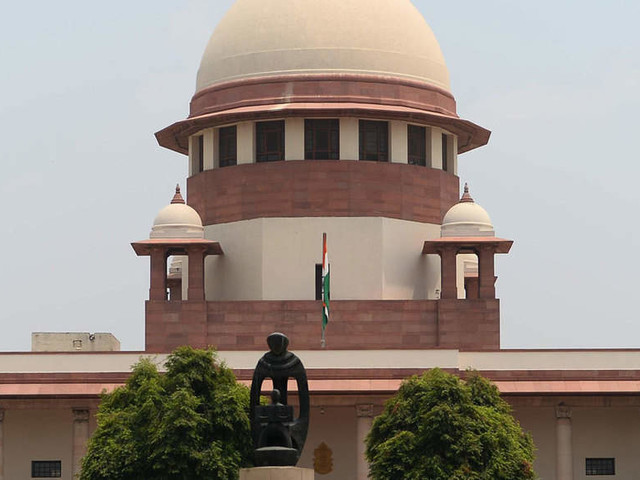 OP Rawat-led panel to monitor govt ads as mandated by SC