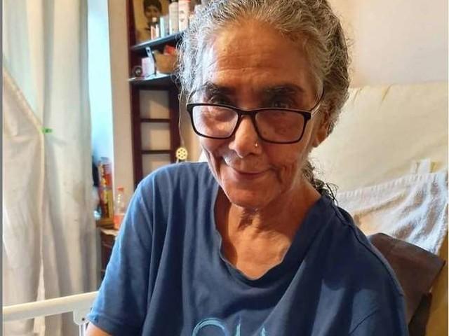 Surekha Sikri के निधन से सोशल मीडिया पर छाया शोक, एक्ट्रेस के किरदारों को याद कर भावुक हुए लोग