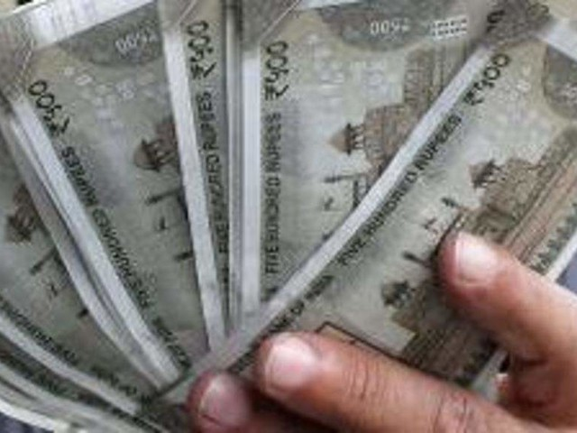 Note-ban, GST hit household savings rate, decline may pose challenge for economy: Report