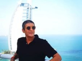 Chunky Pandey speaks on sailing through low phase