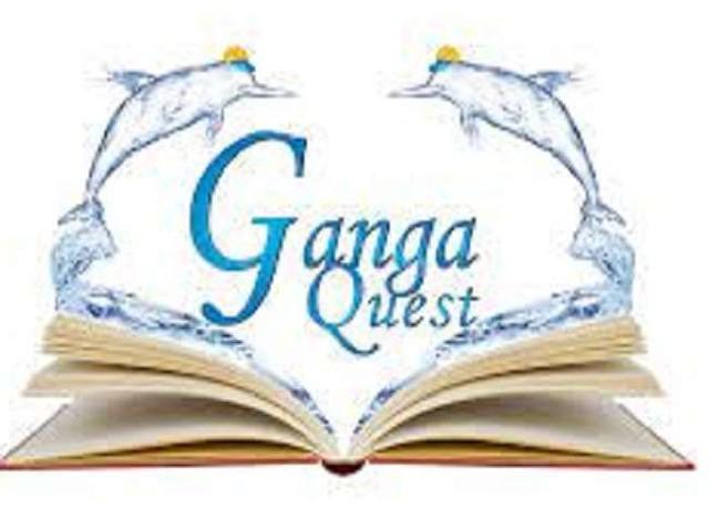 गंगा क्वेस्ट फिनाले के लिए 113 देशों के 11 लाख लोगों ने कराया रजिस्ट्रेशन
