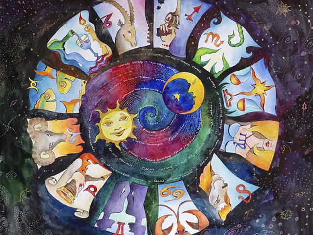 राशिफल: 6 राशियों के लिए शुभ रहेगा सूर्यग्रहण