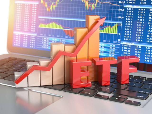 ज्वैलरी नहीं गोल्ड ईटीएफ में करें निवेश, ये दिला सकता है फायदा; इसमें नहीं रहती ठगी की संभावना