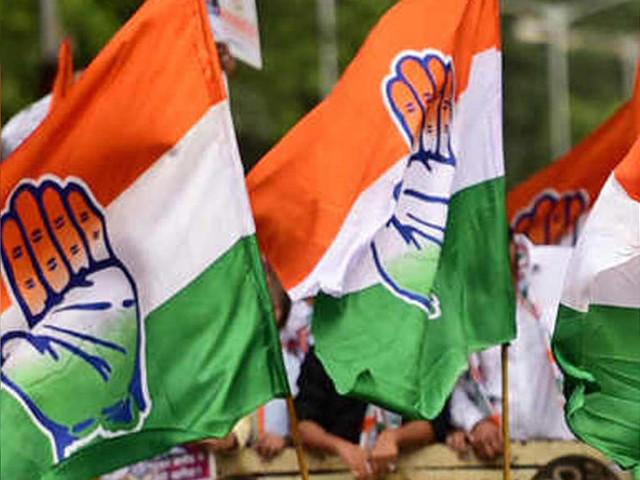झारखंड में कांग्रेस इकाई ने ओबीसी हिस्सेदारी बढ़ाने पर जोर दिया | रांची समाचार