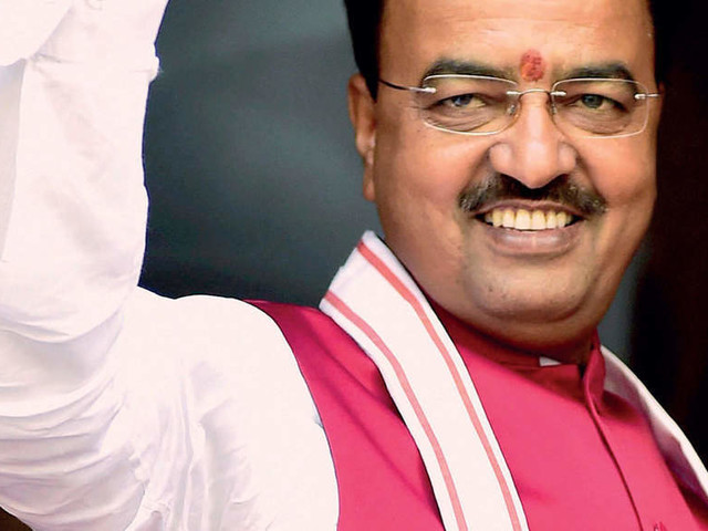 All allies from 2014 will stay with BJP for 2019 polls: Keshav Prasad Maurya