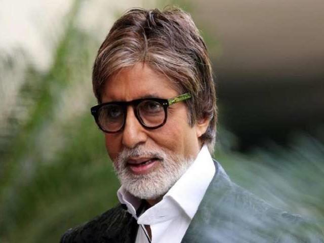 इंडस्ट्री में 50 साल के हुए अमिताभ बच्चन, जानिए उनके 10 सुपरहिट डायलॉग्स