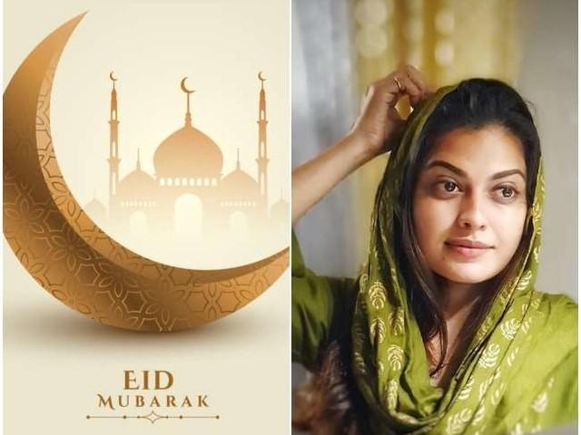 Eid Ul Adha 2020: अमिताभ बच्चन, मोहनलाल समेत सेलेब्स ने फैंस को ऐसे कहा- ईद मुबारक
