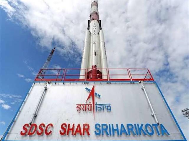 श्रीहरिकोटा से GSAT-1 उपग्रह का प्रक्षेपण 12 अगस्त को, देश की सीमाओं और प्राकृतिक आपदाओं की निगरानी में मिलेगी मदद