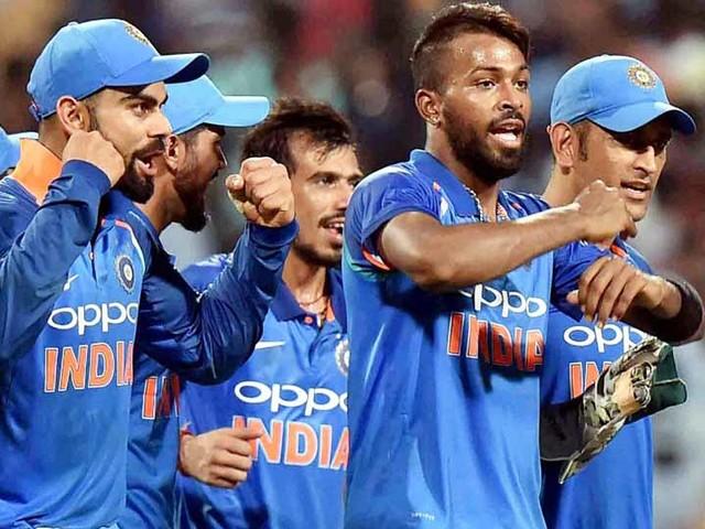 2023 चा 'वर्ल्ड कप' भारतात; पाच वर्षांत भारत खेळणार 306 दिवस क्रिकेट