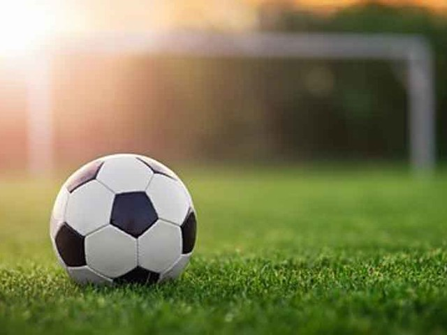 केएसएतर्फे फुटबॉल खेळाडूं नोंदणी २४ पासून