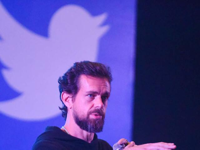 Twitter CEO won't appear before par panel
