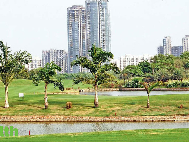 Jaypee group offers apology to homebuyers;eyes Rs 2K crore infusion to finish pending projects