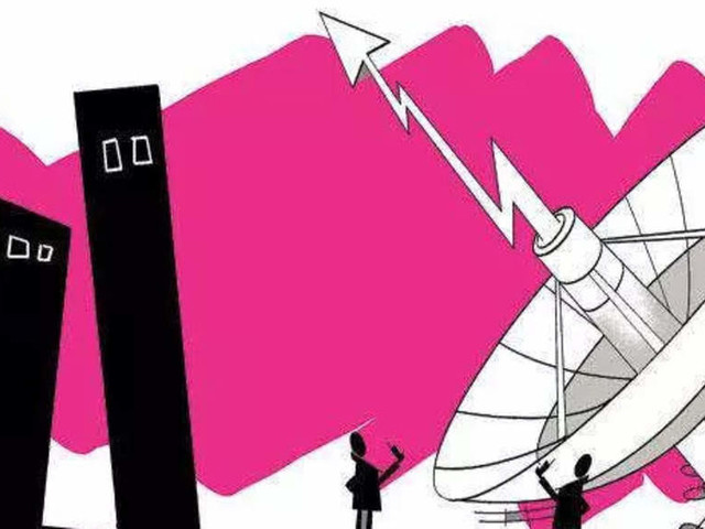 Dish TV gets 2 months extension from Registrar of Companies to call AGM