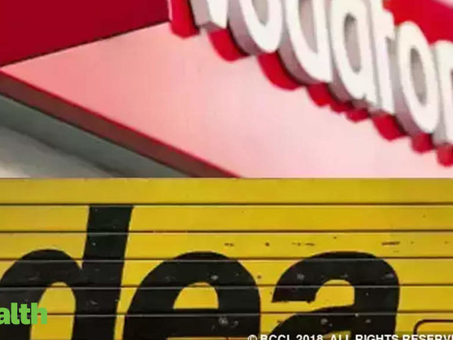 Voda Idea ties up with Home Credit India for financial help to buy smartphones
