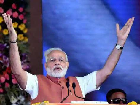विपक्ष की किसान राजनीति, यूं तोड़ निकालेंगे PM
