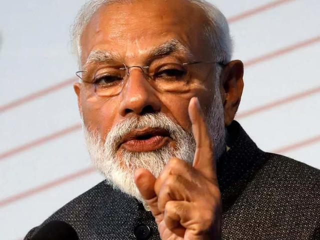 Swachhata and governance reforms will shape Modi's legacy: Hardeep Singh Puri