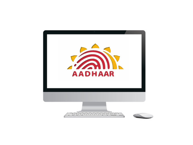 Aadhaar linking deadlines for these 6 services extended till March 31