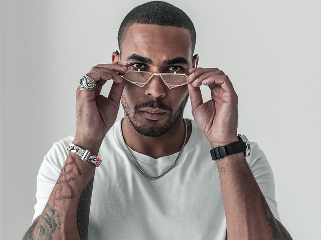 Looks Like Troyboi Will Be Coming For An India Tour Soon