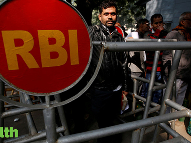 RBI unlikely to hike repo rate in October despite weak rupee