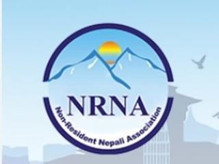 Nine more Nepalis die of Covid-19 abroad