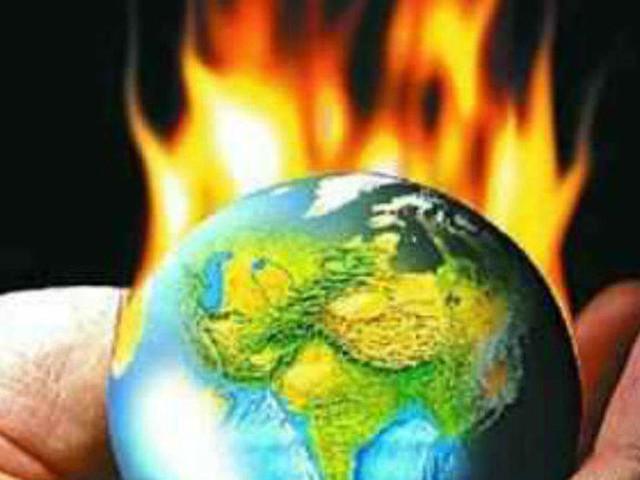 Brazil cuts deforestation emissions below 2020 targets