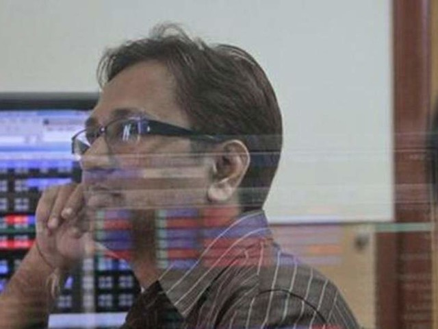 Sensex plunges 587 points, Nifty ends below 10,750