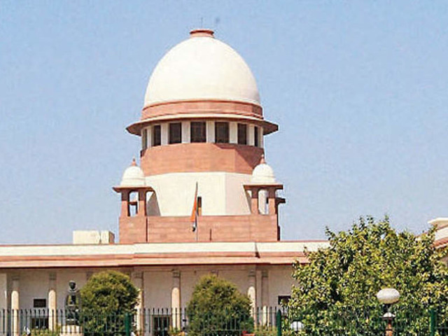 Ceiling of 20 weeks for abortion can't be extended: Centre to SC