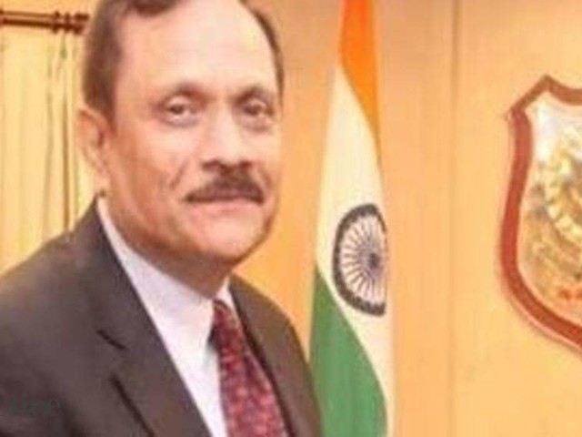A new kind of threat: CRPF DG on Pulwama attack