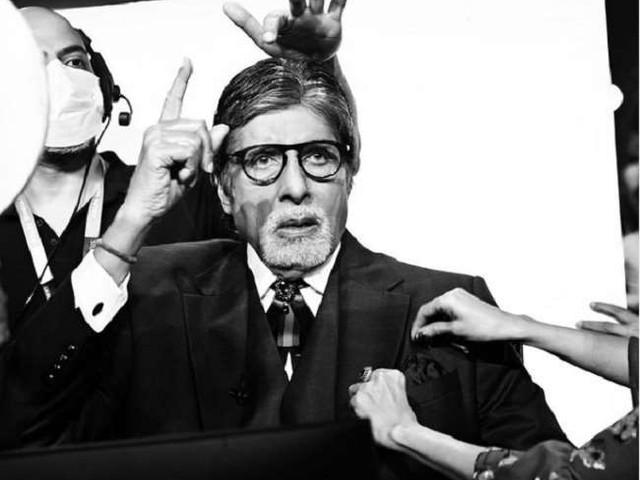 जब अमिताभ बच्चन के पास पैट्रोल भरवाने तक के नहीं थे पैसे, जानिए कैसे गुज़रे थे बिग बी के उधारी वाले वो दिन