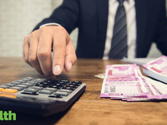 Investing in India-bound funds 'can be round tripping'